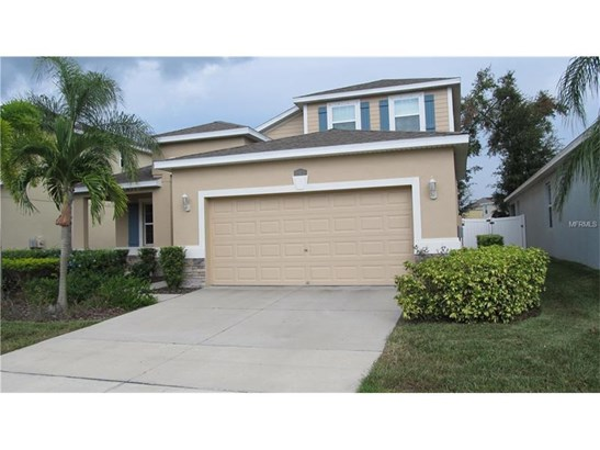 12020 Legacy Bright Street, Riverview, FL - USA (photo 2)