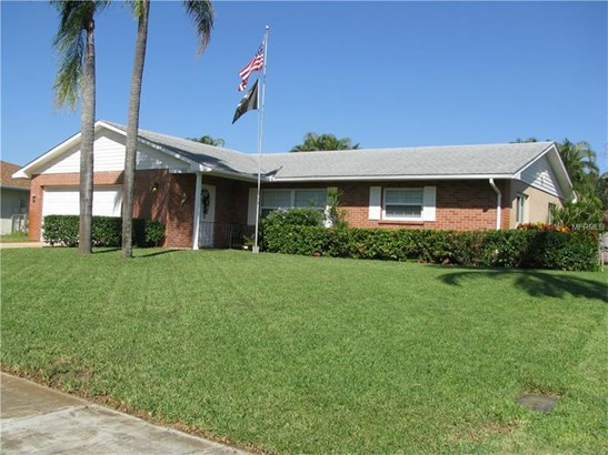 3908 24th Avenue W, Bradenton, FL - USA (photo 1)