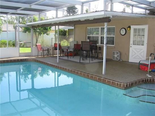 3908 24th Avenue W, Bradenton, FL - USA (photo 3)