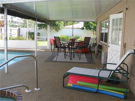 3908 24th Avenue W, Bradenton, FL - USA (photo 4)
