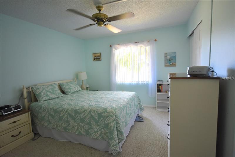 2620 Hidden Lake Drive N A, Sarasota, FL - USA (photo 5)