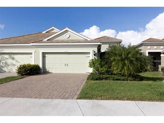 5418 Fairfield Boulevard, Bradenton, FL - USA (photo 1)