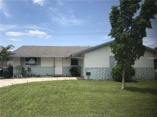 903 65th Avenue W, Bradenton, FL - USA (photo 1)