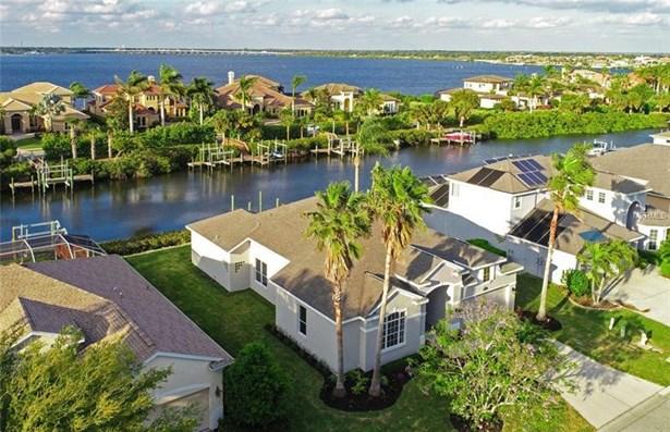 3619 5th Avenue Ne, Bradenton, FL - USA (photo 1)