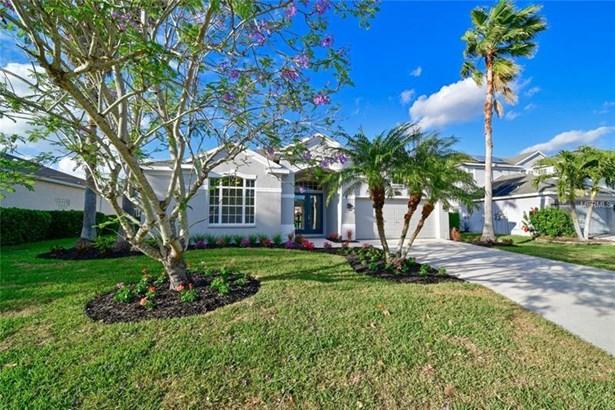 3619 5th Avenue Ne, Bradenton, FL - USA (photo 4)