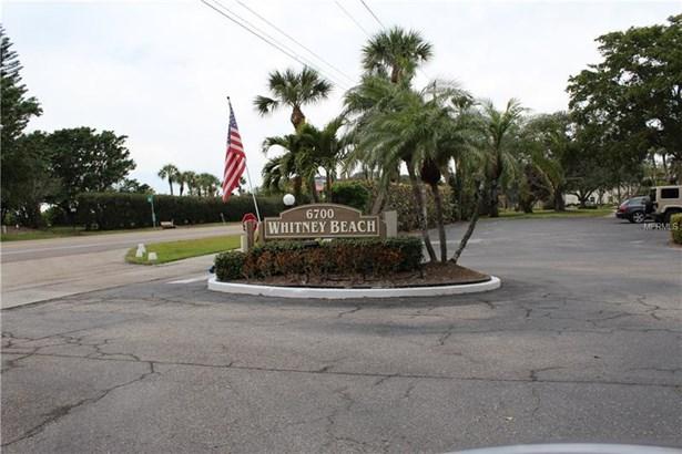 6700 Gulf Of Mexico Drive 102, Longboat Key, FL - USA (photo 1)