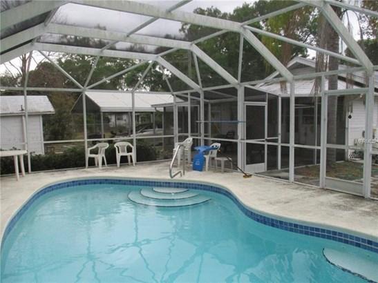 3618 1st Avenue W, Bradenton, FL - USA (photo 4)