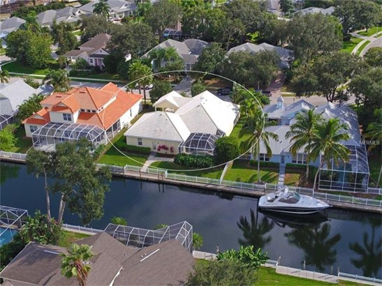 302 Americas Cup Boulevard, Bradenton, FL - USA (photo 1)