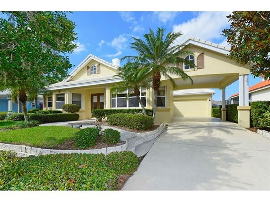 302 Americas Cup Boulevard, Bradenton, FL - USA (photo 2)