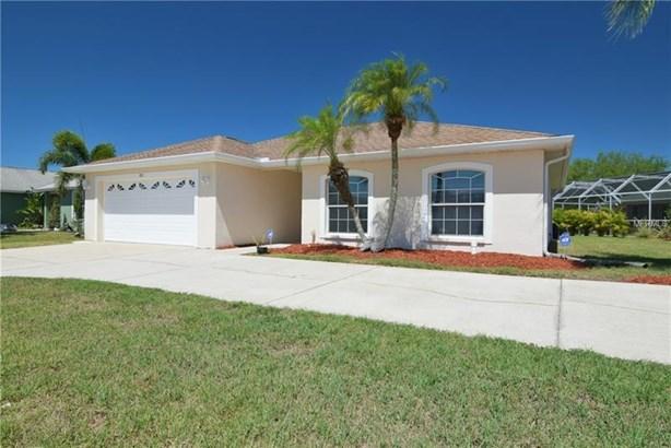 2871 59th Avenue E, Bradenton, FL - USA (photo 1)