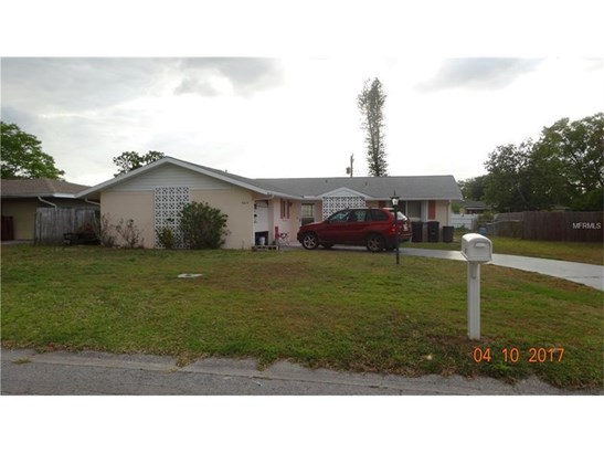 4614 Orlando Circle, Bradenton, FL - USA (photo 1)