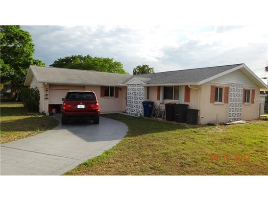 4614 Orlando Circle, Bradenton, FL - USA (photo 2)