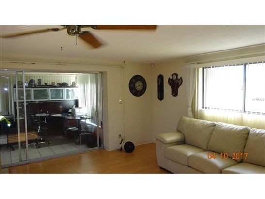4614 Orlando Circle, Bradenton, FL - USA (photo 4)