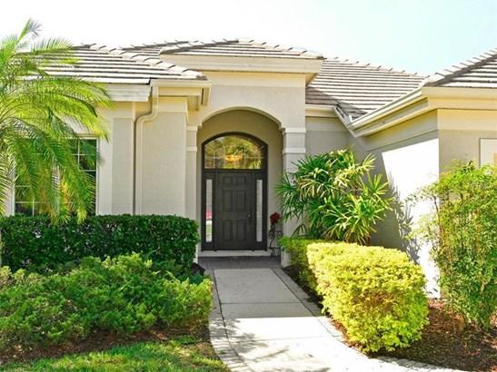 8602 51st Terrace E, Bradenton, FL - USA (photo 3)