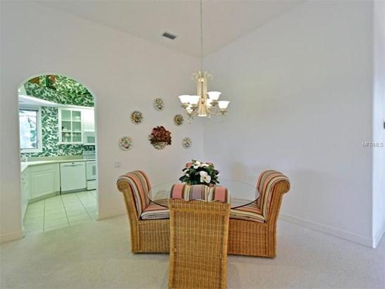 8602 51st Terrace E, Bradenton, FL - USA (photo 5)