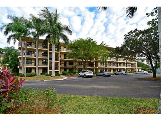 505 30th Avenue W E208, Bradenton, FL - USA (photo 1)