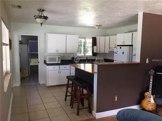 5712 18th Street W, Bradenton, FL - USA (photo 3)