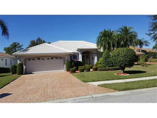 7228 Southgate Court, Sarasota, FL - USA (photo 1)