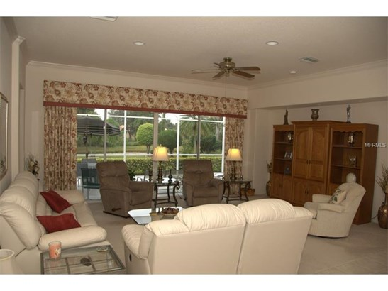 7228 Southgate Court, Sarasota, FL - USA (photo 4)