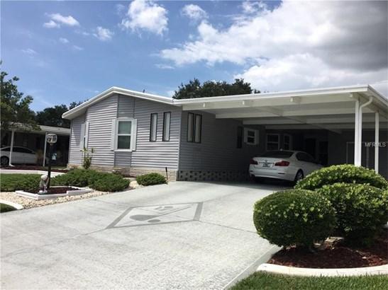 8532 Countess Avenue Circle, Palmetto, FL - USA (photo 2)