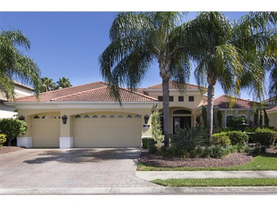 716 Riviera Dunes Way, Palmetto, FL - USA (photo 1)