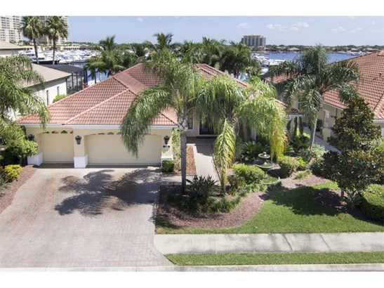 716 Riviera Dunes Way, Palmetto, FL - USA (photo 2)