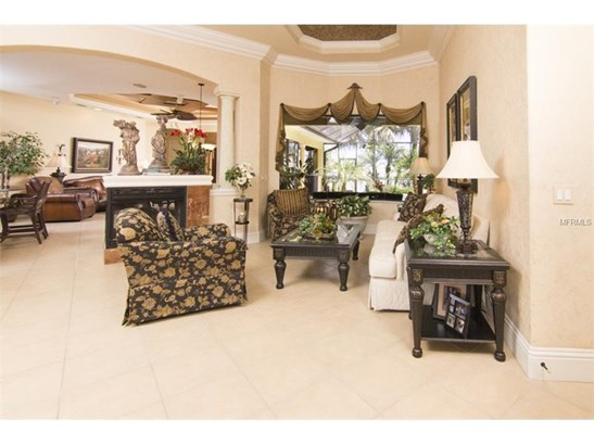 716 Riviera Dunes Way, Palmetto, FL - USA (photo 5)