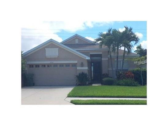 3736 Summerwind Circle, Bradenton, FL - USA (photo 1)