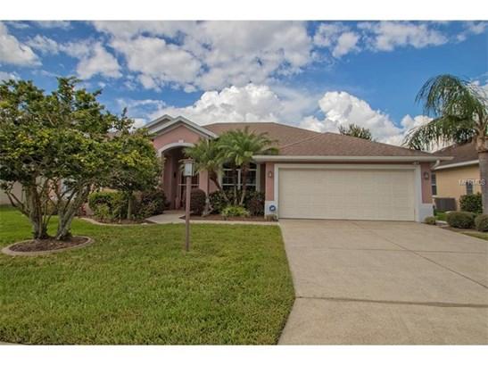 5712 31st Court E, Ellenton, FL - USA (photo 1)