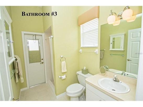 5712 31st Court E, Ellenton, FL - USA (photo 4)