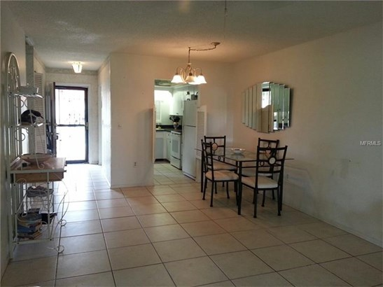676 Park Circle 676, Bradenton, FL - USA (photo 3)