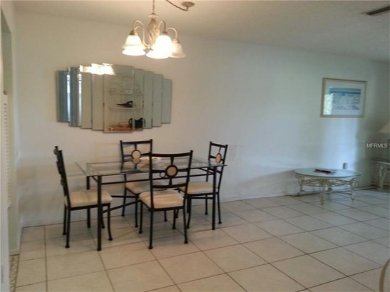 676 Park Circle 676, Bradenton, FL - USA (photo 4)