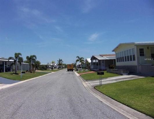 4208 13th Street E, Ellenton, FL - USA (photo 3)