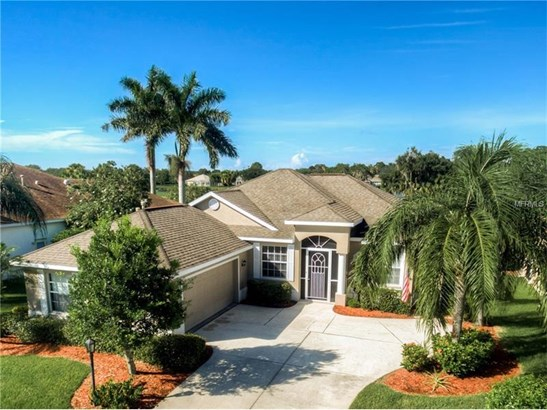 10631 Old Grove Circle, Bradenton, FL - USA (photo 1)