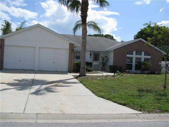 6607 32nd Avenue W, Bradenton, FL - USA (photo 1)