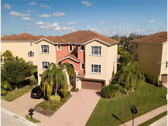 1204 3rd Street Circle E, Palmetto, FL - USA (photo 1)