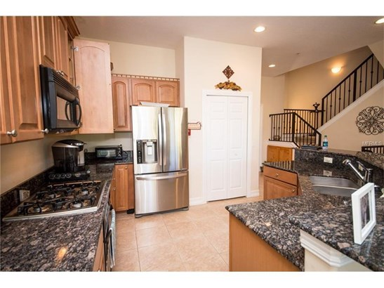 1204 3rd Street Circle E, Palmetto, FL - USA (photo 4)