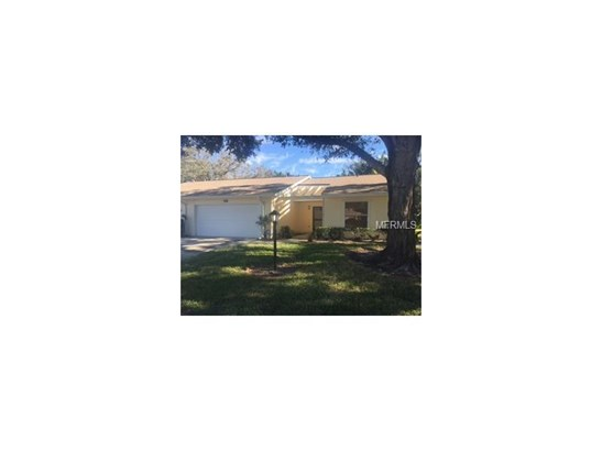 3917 Oakhurst Boulevard 3006, Sarasota, FL - USA (photo 1)
