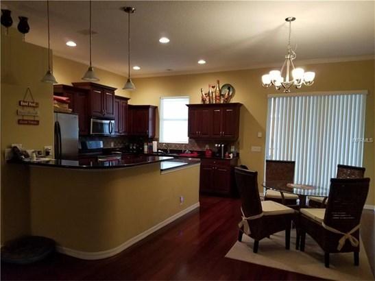3012 124th Avenue E, Parrish, FL - USA (photo 2)