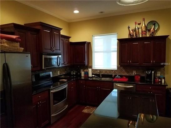 3012 124th Avenue E, Parrish, FL - USA (photo 4)