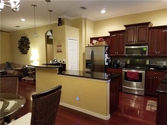 3012 124th Avenue E, Parrish, FL - USA (photo 5)