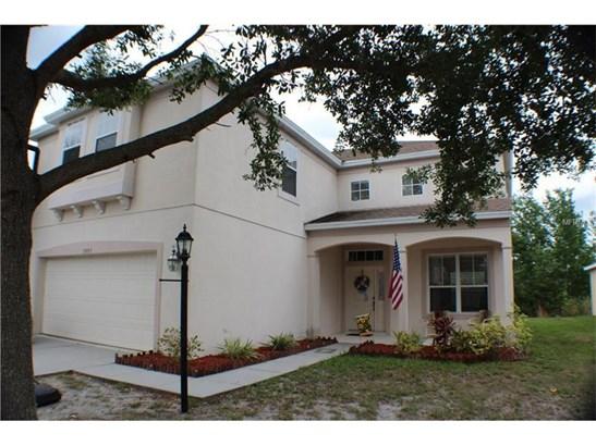 3905 101st Avenue E, Parrish, FL - USA (photo 1)