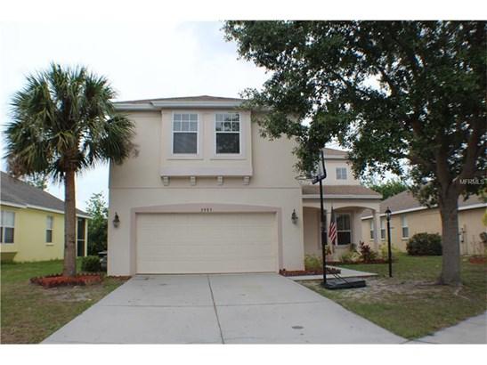3905 101st Avenue E, Parrish, FL - USA (photo 2)