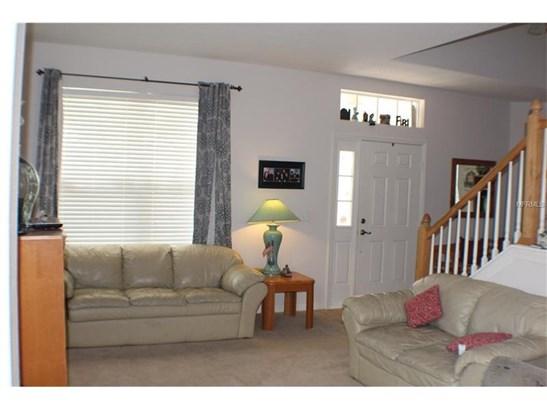 3905 101st Avenue E, Parrish, FL - USA (photo 4)