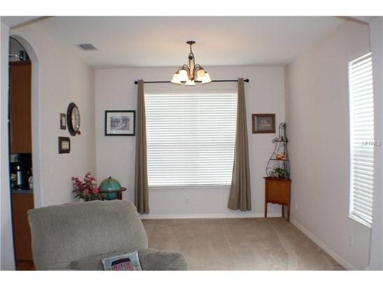3905 101st Avenue E, Parrish, FL - USA (photo 5)