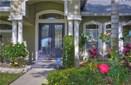 1508 Camphor Cove Drive, Lutz, FL - USA (photo 1)