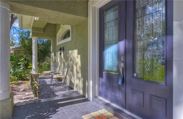 1508 Camphor Cove Drive, Lutz, FL - USA (photo 3)
