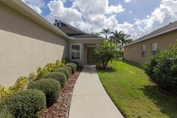 11606 Piedmont Park Crossing, Bradenton, FL - USA (photo 2)