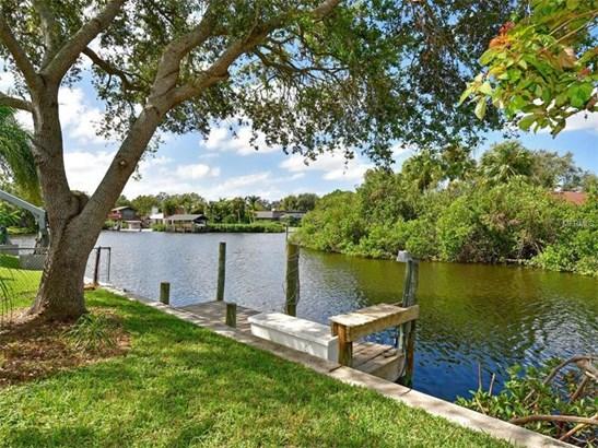 903 21st Avenue W, Palmetto, FL - USA (photo 1)