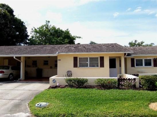 390 301 Boulevard W 30c, Bradenton, FL - USA (photo 1)